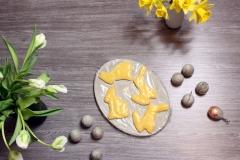 Lemoncurdausstecherle-von-oben-WEB