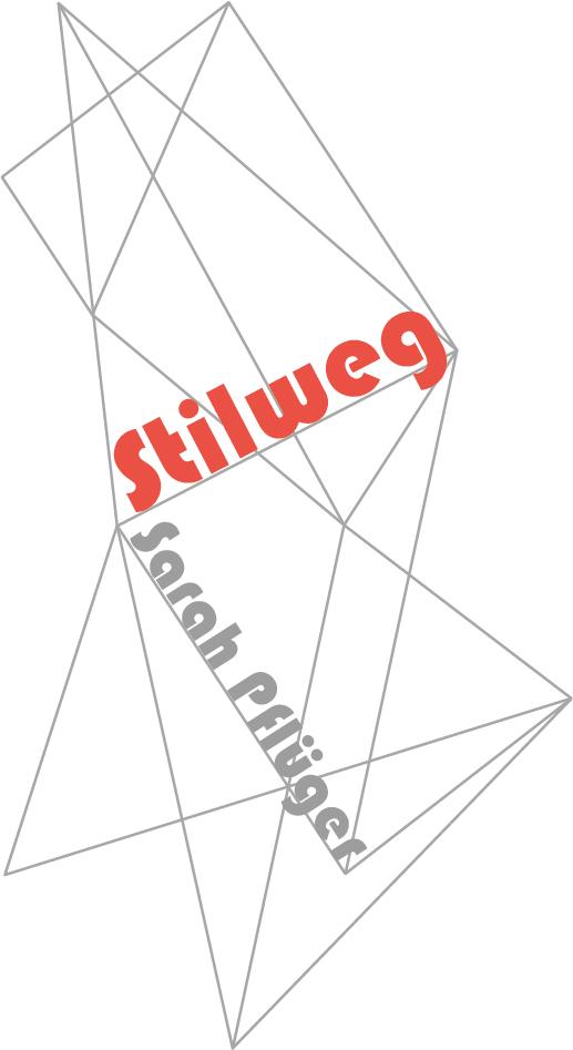 Logo Stilweg