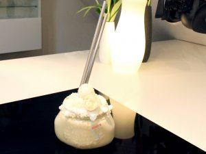 White-Milkshake