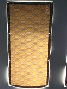 Vorhang zu