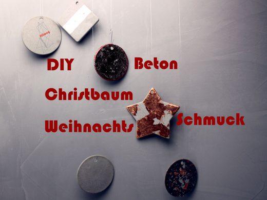 Beton-Christbaumschmuck1-THUMBNAIL-WEB