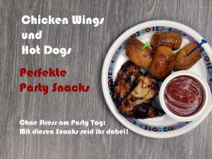 Chicken-Wings-u-Hot-Dogs Stilweg