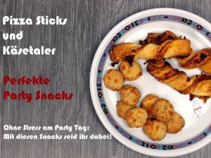 Pizza-Sticks-und-Käsetaler-THN.jpgWEB