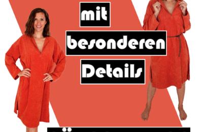 Thumbnail Stilweg Kleid Schnitt 302